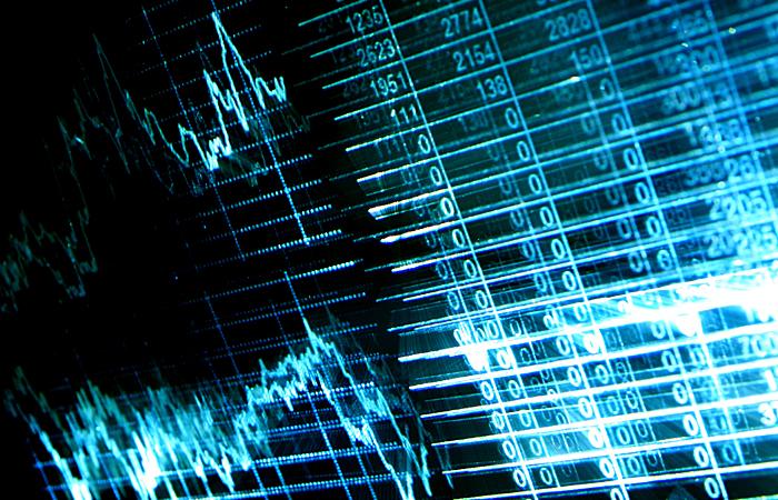 Стартап Palantir Technologies оценили в $20 млрд