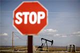 Энергетические компании отказались от проектов на $200 млрд из-за падения нефти