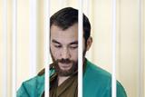 СБУ опровергла информацию об обмене россиян Ерофеева и Александрова