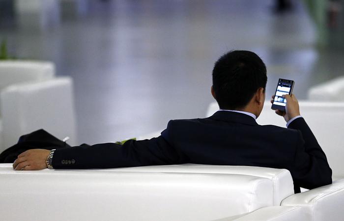 Минкомсвязи прокомментировало планы Ройтмана и Бажаева по созданию нового LTE-оператора