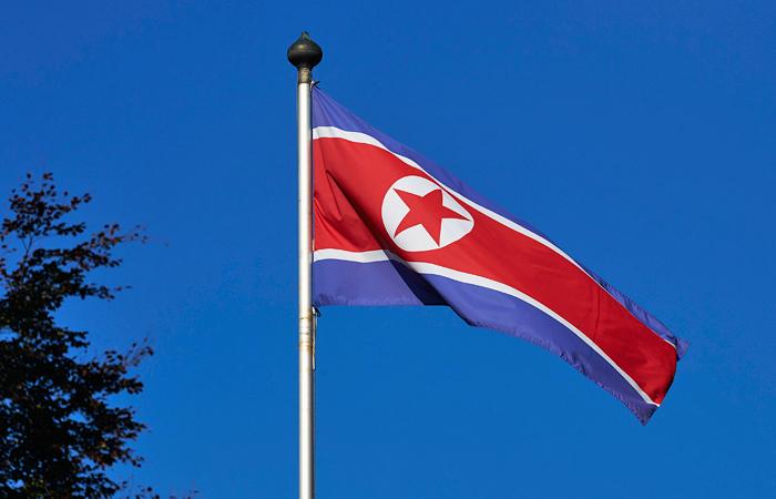 Посол КНДР: Между Северной Кореей и Ираном существует огромная разница