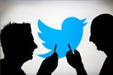 Прирост пользователей Twitter упал до минимума за два года