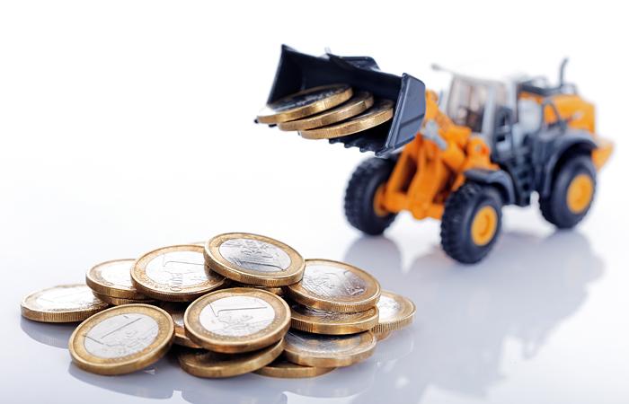 Ряд инвесторов посчитали гособлигации Украины удачным вложением