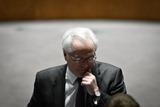 """Суд по крушению """"Боинга"""" на Украине может быть проведен без участия СБ ООН"""
