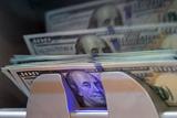 Доллар превысил 61 рубль на решении ЦБ РФ