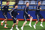 Мутко назвал Слуцкого и Бородюка кандидатами на пост тренера сборной России
