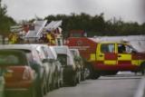 Сестра и мачеха Усамы бен Ладена погибли в авиакатастрофе в Великобритании
