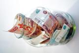 ЦБ оценил обязательства лишенных лицензии пенсионных фондов в 30 млрд рублей
