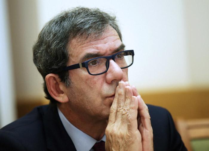 Посол Франции в России: рассчитываем на укрепление отношений между Россией и Европой