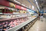 """Почти в 90% мясной продукции из """"Ашана"""" обнаружены чужеродные ДНК"""