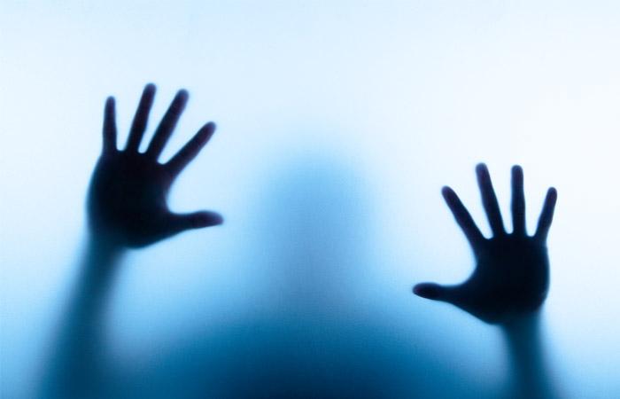 Нижегородские СМИ сообщили о шизофрении у отца убитых шестерых детей