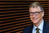 Билл Гейтс возглавил рейтинг самых богатых IT-бизнесменов по версии Forbes