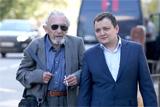 Отец Михаила Ходорковского отказался покидать Россию