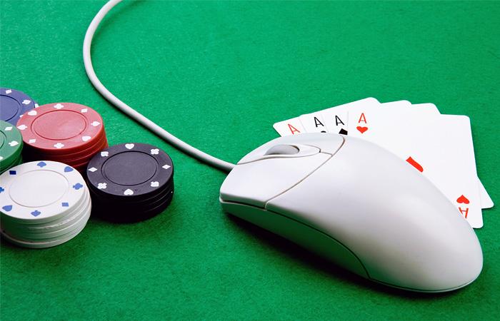 Онлайн покер в россии когда разрешат неизвестная рулетка секреты казино дмитрий кухаренко скачать бесплатно