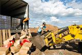 Импортоуничтожение: боевые действия на продовольственных полях