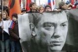 Адвокаты обвиняемых в убийстве Немцова потребовали допросить Дурицкую