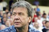 Сергей Балахнин вошел в тренерский штаб сборной России по футболу