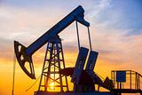 Нефть подешевела на фоне девальвации юаня