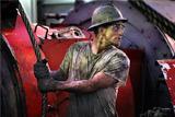 Производители сланцевой нефти в США в первом полугодии получили убытки