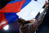 Россия нацелилась на 2-3 золотые медали на ЧМ по легкой атлетике