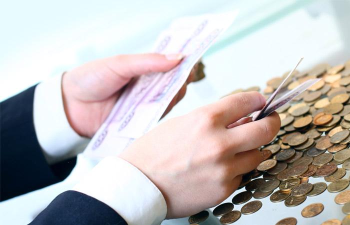 """""""Роснефтегаз"""" получил право отдать в бюджет меньше 25% прибыли"""