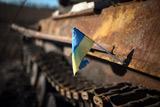 Украинская прокуратура оценила потери под Иловайском в 366 человек
