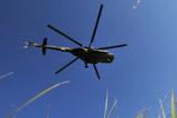 МЧС сообщило об 11 выживших в катастрофе Ми-8 в Хабаровском крае