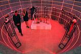 В Госдуме попросили провести проверку после разгрома выставки в Манеже