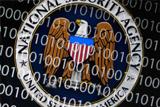 США сохранят за собой контроль над интернетом еще на три года