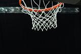 СМИ сообщили о готовящемся ультиматуме баскетболистов сборной России