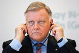 Калининградский избирком уточнил данные о работе Якунина в МИД