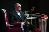 Прощание со Львом Дуровым пройдет в театре на Малой Бронной