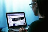 """Роскомнадзор заявил о готовности полностью заблокировать """"Википедию"""""""