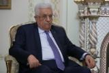 Махмуд Аббас подал в отставку с поста главы исполкома ООП