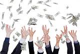 Судебные расходы 25 мировых банков превысили $260 млрд после кризиса