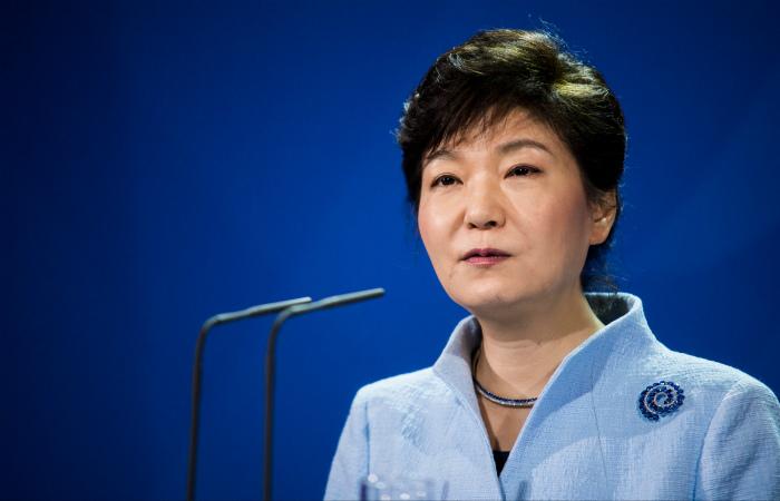 Южная Корея потребовала от КНДР извинений