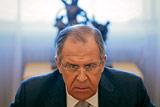 Власти РФ приготовились к сохранению нынешней ситуации на долгое время