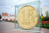 Рубль стал лидером распродаж среди валют развивающихся стран
