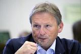 Бизнес-омбудсмен Титов выступил против запрета на импорт виноматериалов