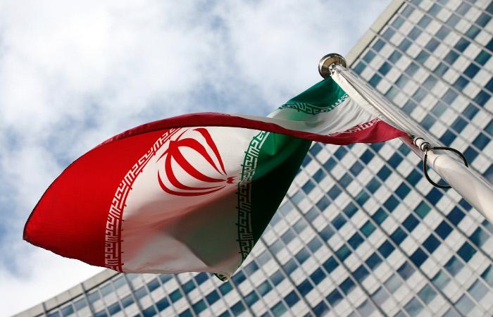 Иран потребовал от МАГАТЭ исключить утечку данных о ядерных объектах