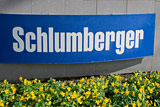 Cделка Schlumberger с EDC вызвала недовольство ФСБ