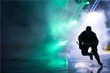 В КХЛ установили лимит на легионеров