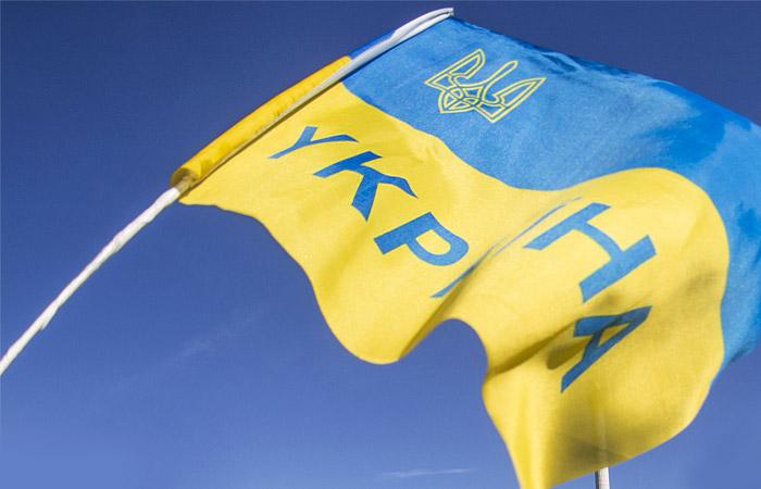 Украина договорилась с основными кредиторами о списании 20% долга