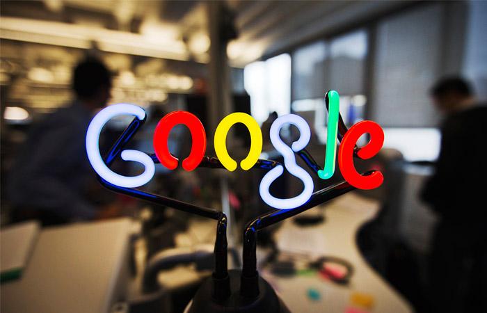 МТС поможет Google продвигать поисковые сервисы в России