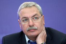Замглавы Минэнерго: РФ рассчитывает на конструктивные решения в ходе антимонопольного расследования ЕК по газу