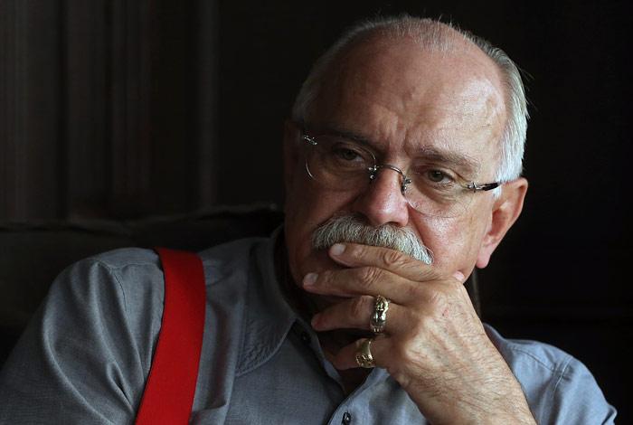 Суд отклонил иск Михалкова к РБК