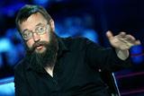 """Адвокат Стерлигова сообщил о задержании бизнесмена в """"Домодедово"""""""