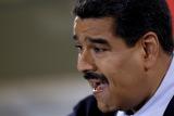 Мадуро заявил о планах своего убийства колумбийцами