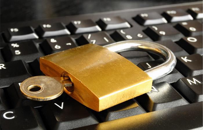 В России вступил в силу закон о персональных данных