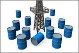 Глава нефтетрейдера Vitol назвал прогноз цены на нефть в следующем году
